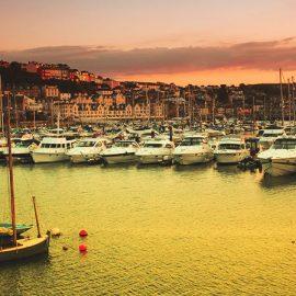 Berth Reviews: condividi la tua opinione sui porti!